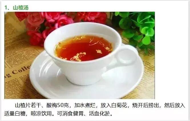 北京回收购物卡15011112660