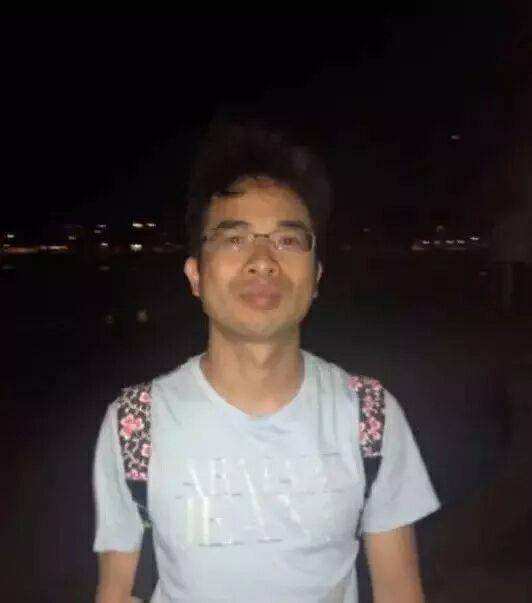 北京购物卡回收纪念翟欣欣君