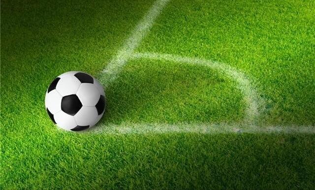 购物卡回收看中国足球的消亡史