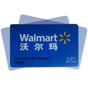 为什么会出现购物卡回收这种现象?